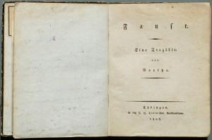 Goethe_Faust_I_1808