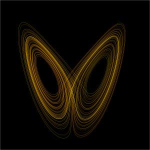 Lorenz_attractor