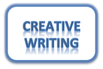 creativewriting