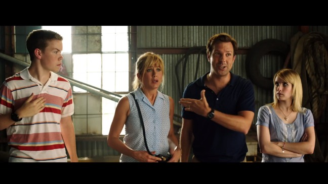 were_the_millers_trailer_screengrab_-_h_2013