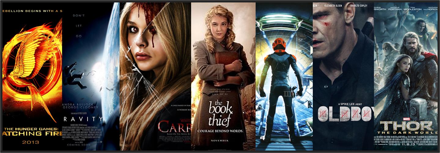 7films