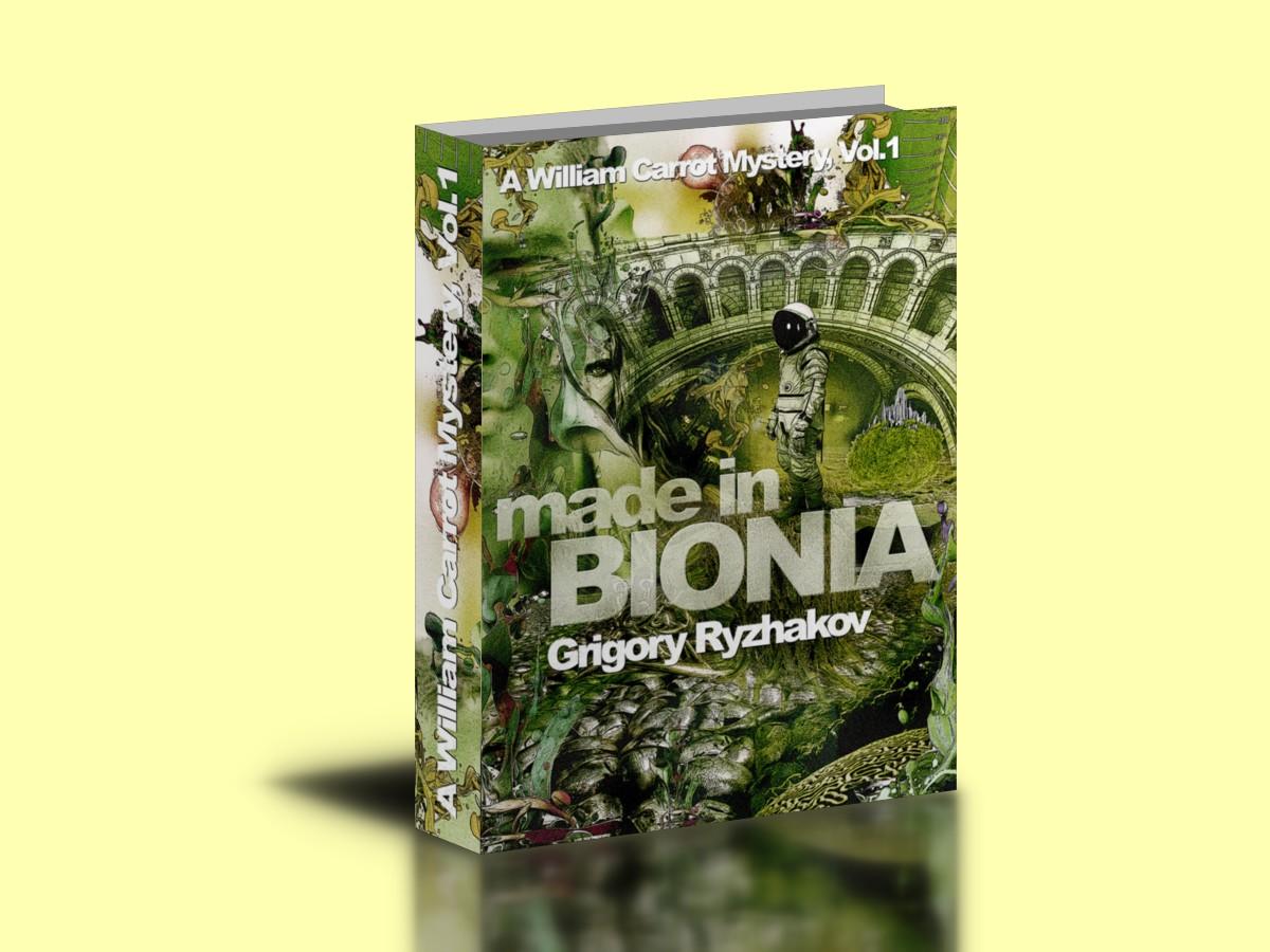 3d-bionia