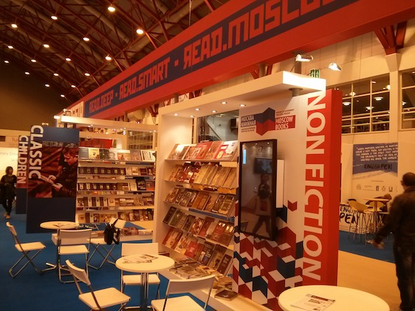 readrussia-stand