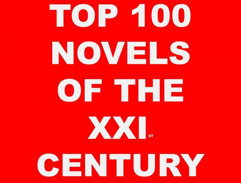 TOP100BOOKS