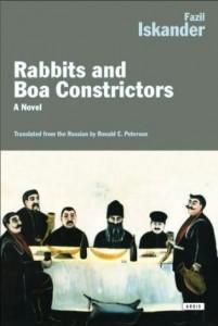 iskander-rabbits