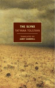 slynx-tolstaya