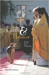 faith-humour