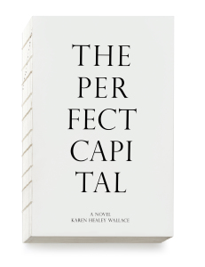 the-perefect-capital1