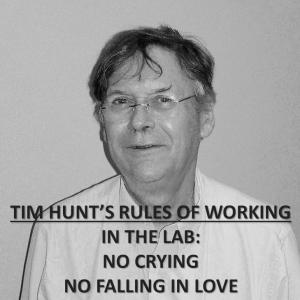 TimHunt